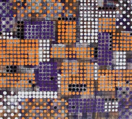 Abstract No. 58
