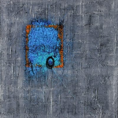 abstract_grey_blues