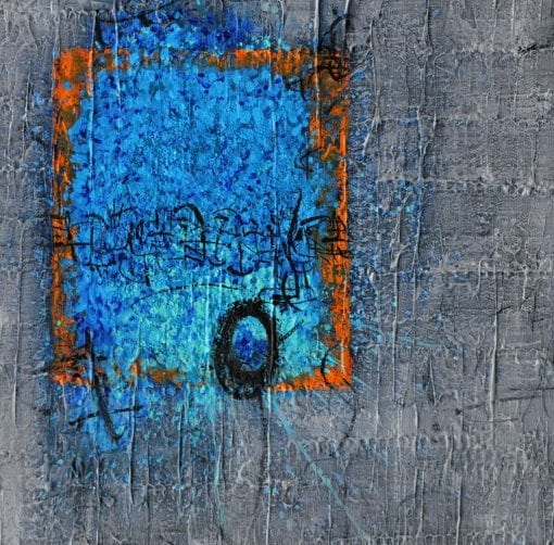 abstract_greys_blues_section