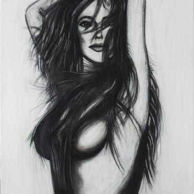 Divine Monica