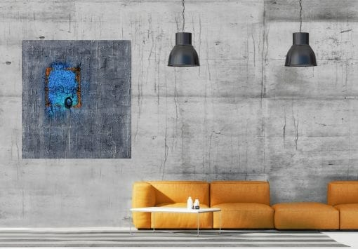 Abstract-Greys-Blues-in-situ