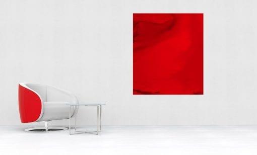 Luminious Series, Luscious Red 2
