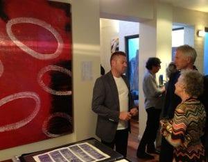 Melbourne Art Event