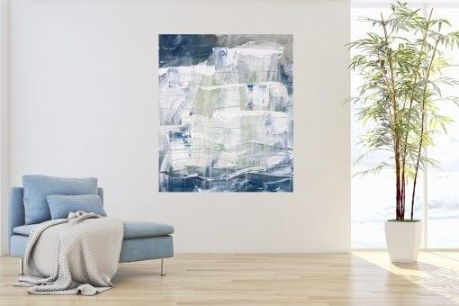 in-situ_blue_skies_white_frost