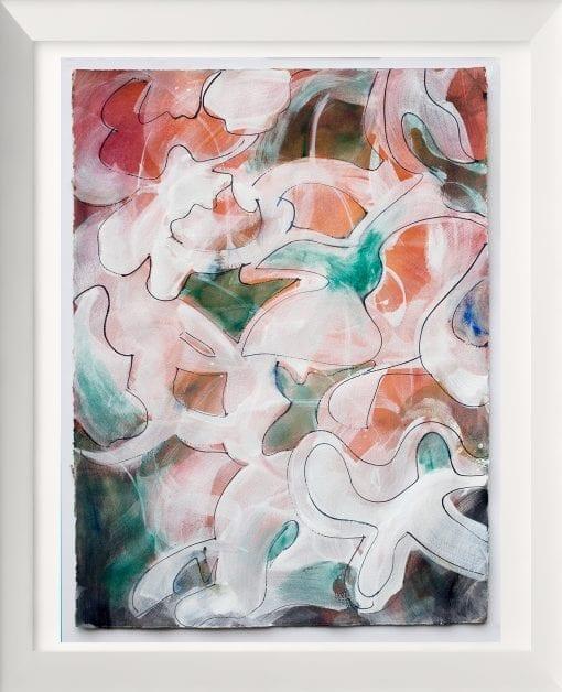 dance_of_spirits_white_frame