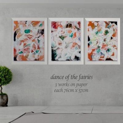 dance-the-fairies-framed