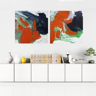 esturary_luminious_diptych_in_situ