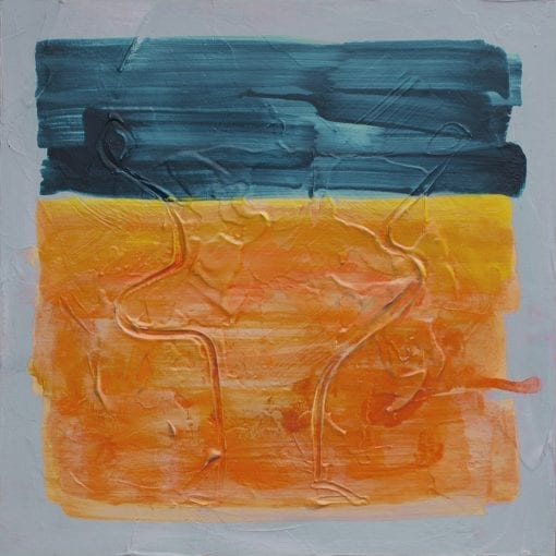abstract_colour_diptych