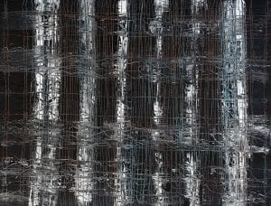 Interlude-black-white-