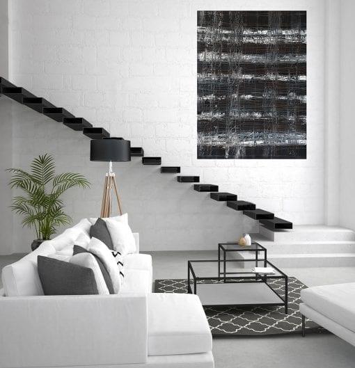 interlude-black-white-in-situ