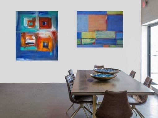 paintings_from_noosa_studio