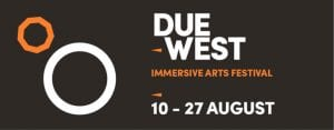 due_west_inner_arts_festival