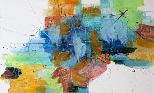 midsummers_abstract_series_no3