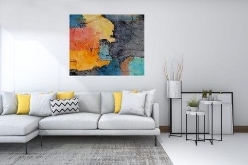 Midsummers_abstract_no4_landscape_insitu