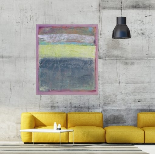 winters_beach_in_situ_yellow_sofa