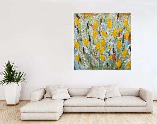 yellow-tulips-insitu
