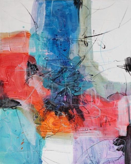 midsummers_abstract_no6