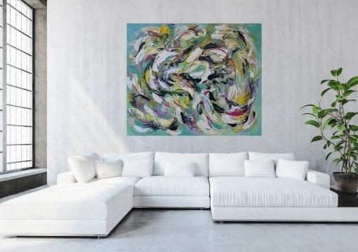 Paradisaea7-insitu-white-sofa