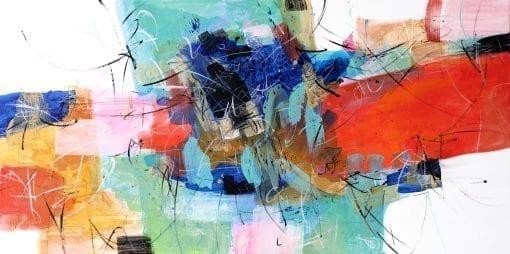 midsummers-abstract_no1
