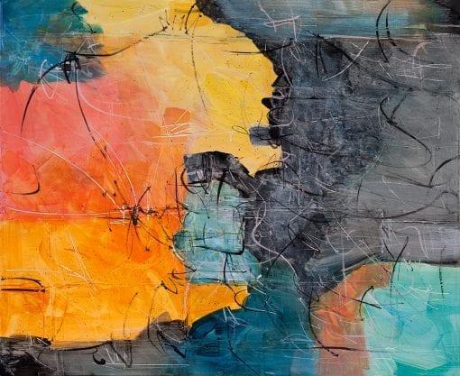 midsummer-abstract-no-4