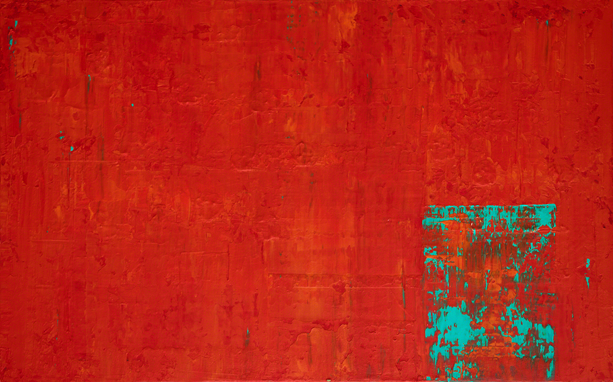 exploring-vermillion-red-with-turquoise