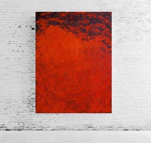 abstract-red-black-skies-in-situ-gallery