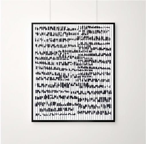 symmetry-in-black-white-framed
