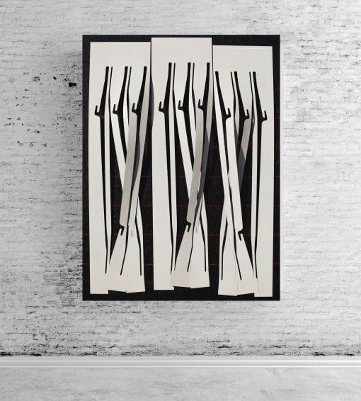 twisted-weaving-in-situ