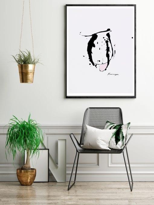 black-white-no3-in-situ