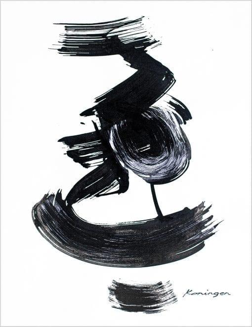 black-white-no7-ink-on-paper