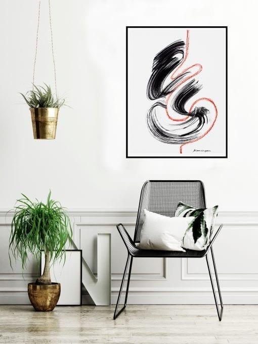 black-white-no5-in-situ