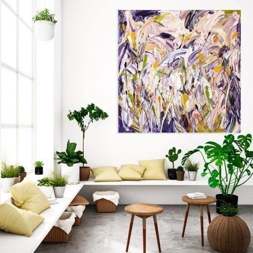 lavender-abstract-garden-in-situ