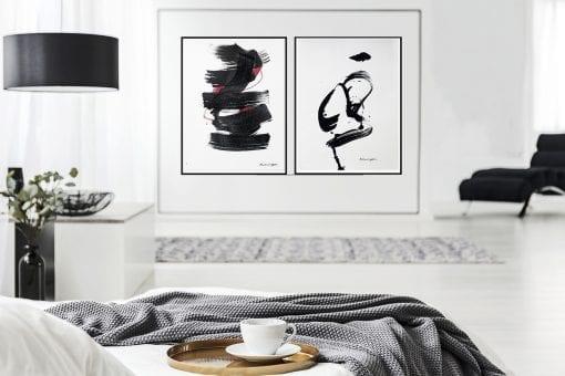 black-white-no1-no6-in-situ