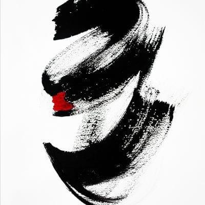 black-white-n0