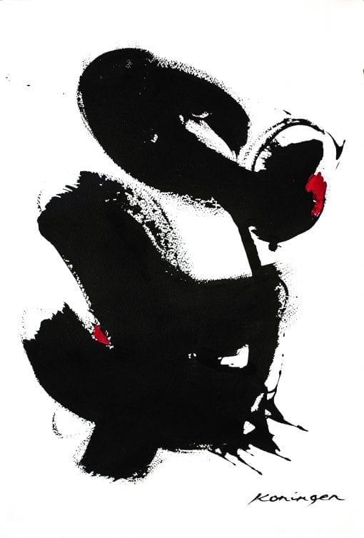 black-white-no11