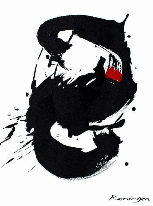 black-white-no17