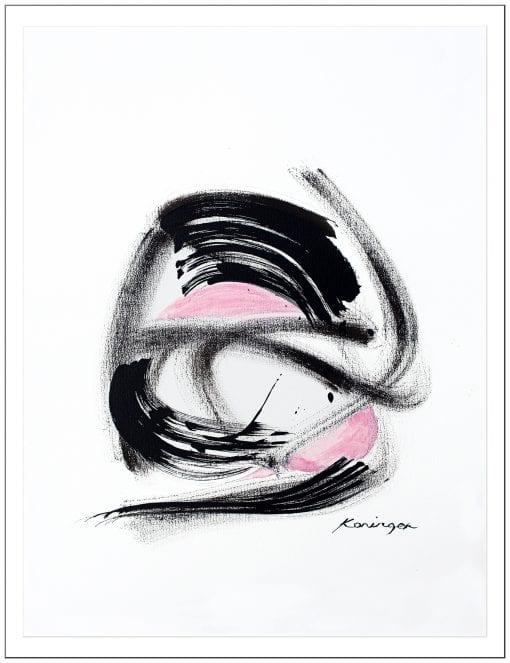 black-white-no4