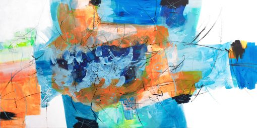 midsummers-abstract-series-blue-moon