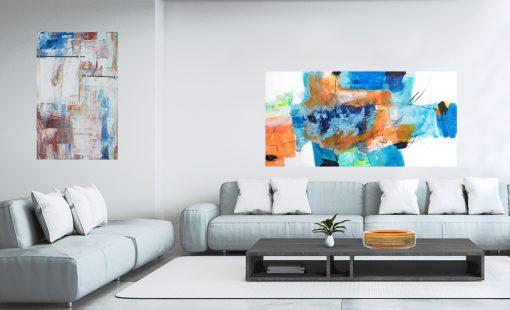 midsummers-abstract-series-blue-moon-insitu