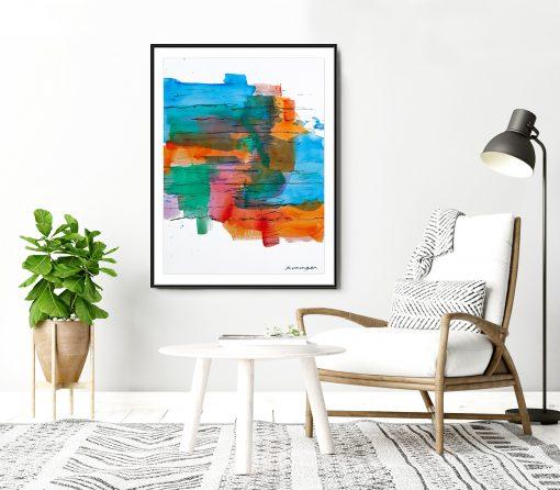 colour-series-3-insitu