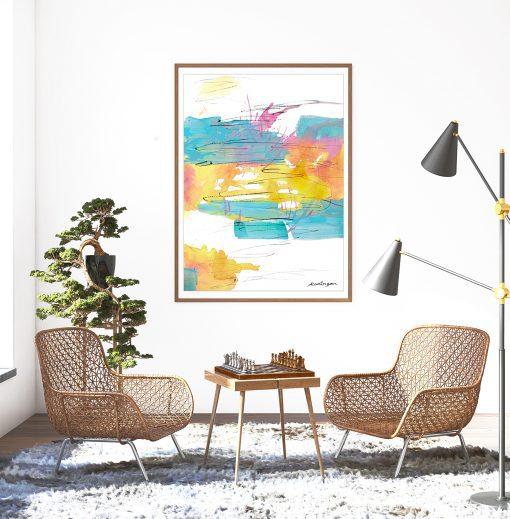 colour-series-4-3-in-situ