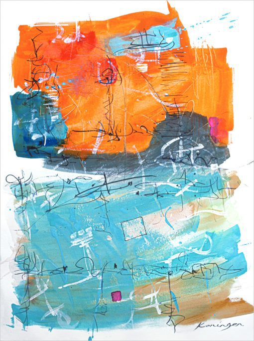 colour-series-4-painting