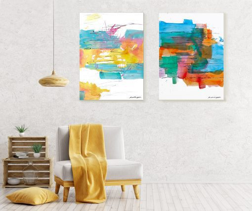 colour-series-insitu-3-4.3-paintings