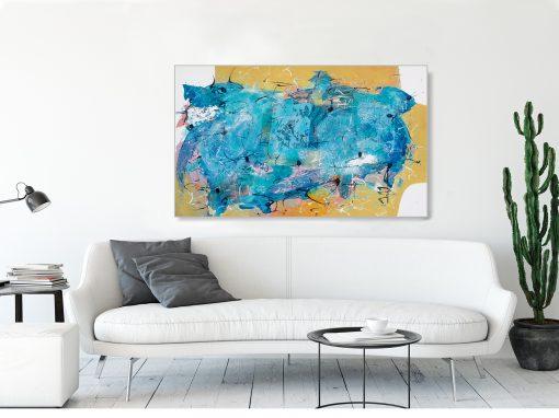 sandy-lagoon-reef-in-situ-painting