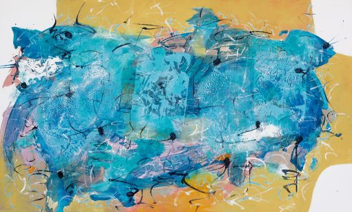 sandy-lagoon-reef-painting