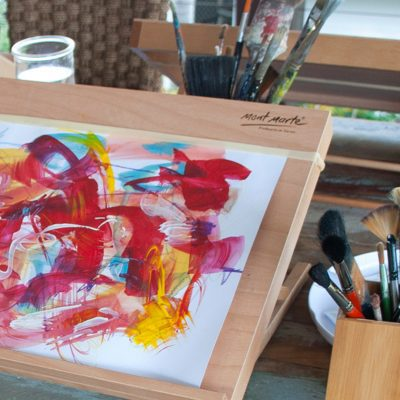 colour-drawing-board
