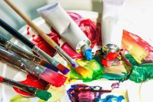 workshop-painting-brushes