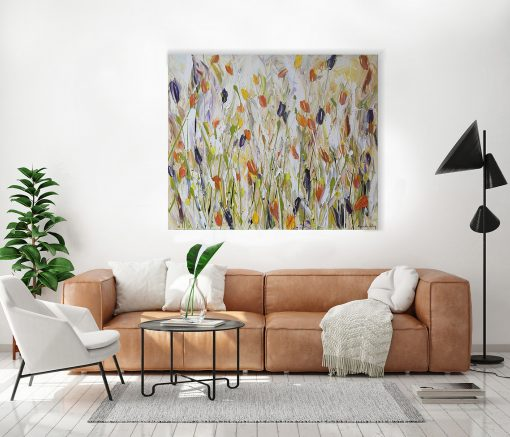 spring-with-tulips-insitu