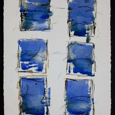 paper-colour-series-blues