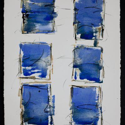 paper-colour-series-blues